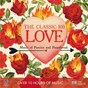 Compilation The classic 100 - love avec Yvonne Minton / Eugène Cormon / Michel Carré / Georges Bizet / David Hobson...