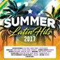 Compilation Summer latin hits 2017 avec Mon Laferte / Luis Fonsi / Daddy Yankee / Justin Bieber / Chris Jeday...