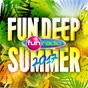 Compilation Fun deep summer 2017 avec Kato / Kygo / Selena Gomez / Jonas Blue / William Singe...