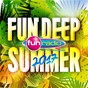 Compilation Fun deep summer 2017 avec Beatrich / Kygo / Selena Gomez / Jonas Blue / William Singe...