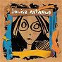 Album Louise attaque (20ème anniversaire) de Louise Attaque