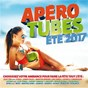 Compilation Apérotubes été 2017 avec Sean Paul / Kygo / Selena Gomez / Jonas Blue / William Singe...