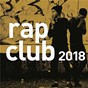 Compilation Rap club 2018 avec Vegedream / Orelsan / Lacrim / Kaaris / Niska...