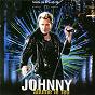 Album Stade de france 98 - johnny allume le feu (live) de Johnny Hallyday