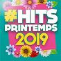 Compilation #hits printemps 2019 avec Lynda / Angèle / Daddy Yankee / Eva / Imagine Dragons...
