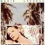 Album 1977-1982 de Marie Laforêt