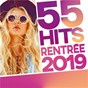 Compilation 55 hits rentrée 2019 avec Hoshi / Vegedream / Shawn Mendes / Camila Cabello / Lady Gaga...