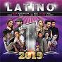 Compilation Latino #1's 2019 avec Nacho / J Balvin / Karol G / Sebastián Yatra / Luis Fonsi...