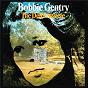 Album The delta sweete (deluxe edition) de Bobbie Gentry