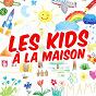 Compilation Les Kids à la maison avec Fréro Delavega / Justin Bieber / Angèle / Selena Gomez / Bigflo & Oli...