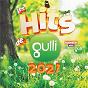 Compilation Les Hits de Gulli 2021 avec Eddy de Pretto / Jason Derulo / Nuka / Ariana Grande / Slimane...
