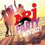 Compilation NRJ Party Hits 2021 avec Hanna / Trinidad Cardona / Reik / Rocco Hunt / Ana Mena...