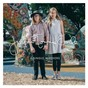 Album Single mothers de Justin Townes Earle