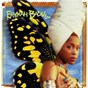 Album Live de Erykah Badu