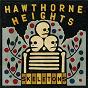 Album Skeletons de Hawthorne Heights