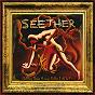 Album Holding onto strings better left to fray de Seether