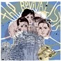 Album The revivalists de The Revivalists