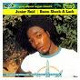 Album Boom-Shack-A-Lack de Junior Reid