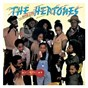 Album Good Life de The Heptones
