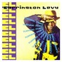 Album Turning point de Barrington Levy