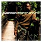 Album Higher Ground de Bushman