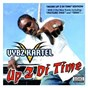 Album More up 2 DI time de Vybz Kartel