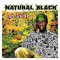 Album Jah guide de Natural Black