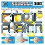 Compilation Cool fusion avec Kolly C / Sizzla / Vybz Kartel / Capleton / Bling Dawg...