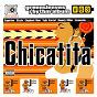 Compilation Chicatita avec Zaire / Sizzla & Rainbow / Capleton / Assassin / Bling Dawg...