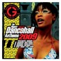 Compilation The biggest ragga dancehall anthems 2009 avec Chino / Jah Vinci / Laden / Vybz Kartel / Chase Cross...