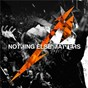 Album Nothing else matters (live / radio edit) de Metallica / San Francisco Symphony