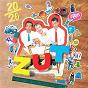 Album 20/20 de Zut