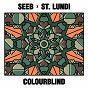 Album Colourblind de Seeb / St Lundi