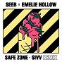 Album Safe Zone (SIVV Remix) de Seeb / Emelie Hollow