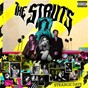 Album Strange Days de The Struts