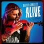 Album Alive - My Soundtrack (Deluxe) de David Garrett