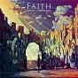 Album Faith de Tchami