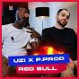 Album Red Bull de Uzi