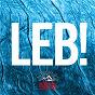 Album LEB! de DJ Otzi