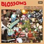 Album Christmas Eve (Soul Purpose) / It's Going To Be A Cold Winter de Blossoms