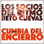 Album Cumbia Del  Encierro de Los Socios del Ritmo / Beto Cuevas