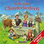 Album Schwiizer Chinderlieder 6 de Kinder Schweizerdeutsch