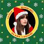 Album La fille du Père Noël de Clara Luciani