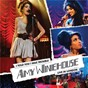 Album I Told You I Was Trouble: Live In London de Amy Winehouse