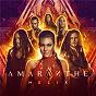 Album HELIX (2021 Version) de Amaranthe