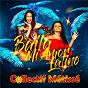 Album Baila Mi Amor Latino de Collectif Métissé