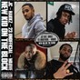 Album New Kid On The Block (Remix) de JC / Wauve / Hakkz