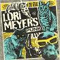 Album Punk de Lori Meyers