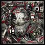 Album TagMond de Haze