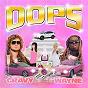 Album oops!!! de Yung Gravy / Lil Wayne